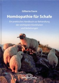 Homöopathiebuch